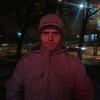 Владимир Беляев, 47, г.Воронеж