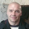 СЕРГЕЙ, 37, г.Гусь-Хрустальный