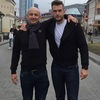 Pjotr Malikov, 35, г.Минск