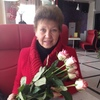 Тереса, 57, г.Сморгонь