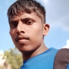 anthati arunkumar, 20, г.Gurgaon