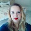 Анастасия, 20, г.Керчь