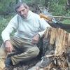 Михаил, 55, г.Кировск