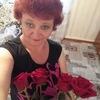 Людмила, 46, г.Байконур