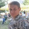 Виктор, 38, Южноукраїнськ