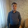 Ринат Зиннурович, 31, г.Набережные Челны
