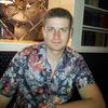 Виктор Жолудев, 32, Вінниця