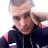 Димка, 27, г.Ставрополь