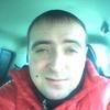 алексей, 32, г.Рыбинск