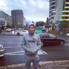 Дархан, 25, г.Семипалатинск