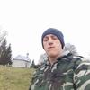 Дима, 21, г.Глухов