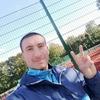 Shurik, 20, г.Киев
