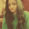 Юлия, 21, Бахмач