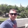 Ruslan, 26, г.Баку