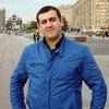 Eduard, 35, г.Москва