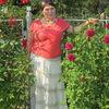Валентина, 63, г.Брянск