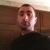 ALIK, 33, г.Yeghvard