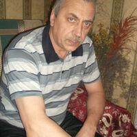 Александр, 62 года, Овен, Шахтерск