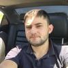 Asan, 27, г.Бахчисарай