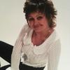 elena, 52, г.Oslo