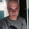 Владислав, 22, г.Котельники