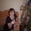 Оксана, 45, г.Петропавловское