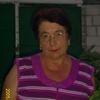 Нина, 64, г.Воронеж