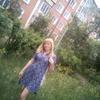 Ирина, 39, г.Улан-Удэ