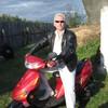 Андрей, 54, г.Шостка