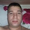 Евгений, 28, г.Петропавловск-Камчатский