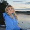 Елена, 40, г.Мурманск