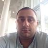 beka, 32, г.Батуми