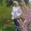 Tasha, 49, г.Тирасполь