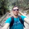 Денис, 30, г.Кыштым