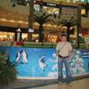 Марат, 42, г.Актау