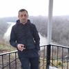 Виктор, 50, г.Краснодар