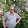 Владимир, 66, г.Оренбург