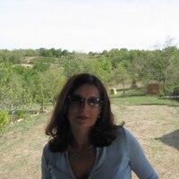 Наташа, 47 лет, Близнецы, Челябинск