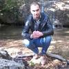 Сергей, 28, г.Феодосия