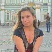 Алина (Alina), 33 года, Стрелец