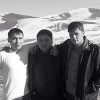 Руслан, 28 лет, Близнецы, Хабаровск