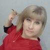 Александра, 46, г.Нижний Новгород
