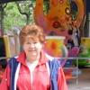 Валентина Васильевна, 65, г.Омск