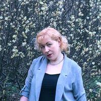 Екатерина, 43 года, Весы, Москва