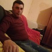 Ваган 39 лет (Телец) Тихорецк