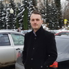 Stas, 30, Slavyansk-na-Kubani