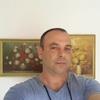 Vladimir, 42, Haifa