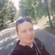 Кристина 24 Великий Новгород (Новгород)