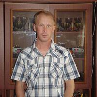 Владимир, 41 год, Скорпион, Тверь