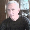 Roschin, 62, г.Саранск